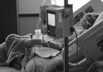 Существует несколько признаков того, что пожилой человек или человек с неизлечимой болезнью приближается к концу, сообщает Daily Express со ссылкой на данные Национального института старения Национального института здоровья США