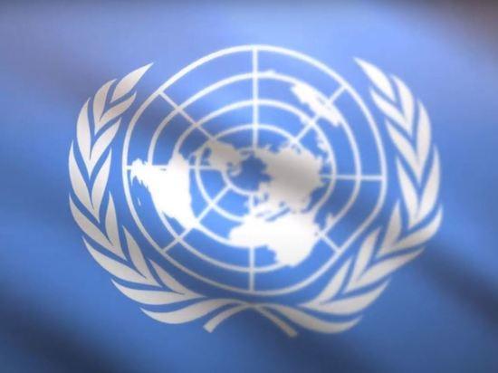 США не поддержали заявление СБ ООН по сектору Газа