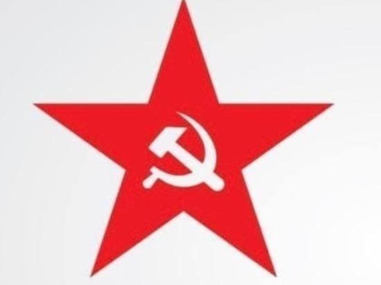 Блок коммунистов и социалистов поддержат в Гагаузии