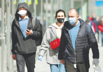 Ситуация с коронавирусом в Черногории оставляет желать лучшего