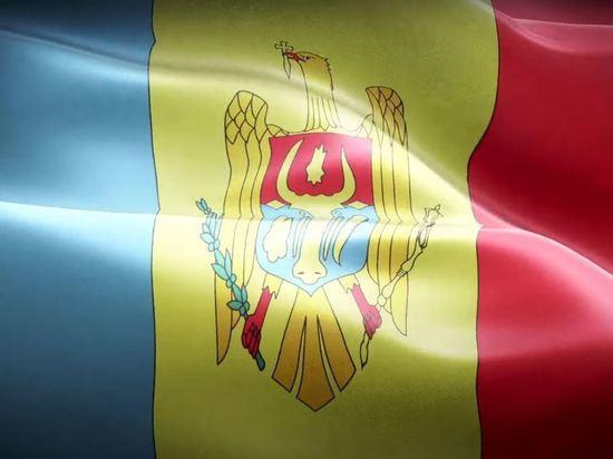 В Молдавии назвали вступление в Евросоюз главной целью страны