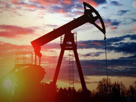 Финляндия сократила закупки нефти у России