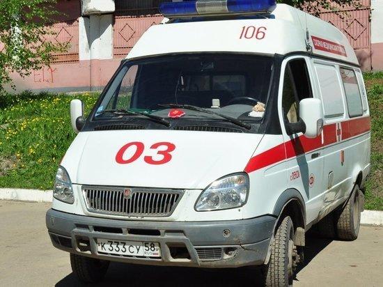 За последние сутки в Поморье выявлено 59 новых случаев COVID-19