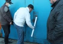 В суд ушло дело убившего в Нерюнгри двух человек с особой жестокостью