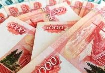 Житель Иркутской области пытался дать крупную взятку полицейскому в Забайкалье