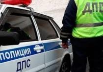 В Барнауле прошел суд над бывшим сотрудником полиции, ранее занимавшем пост инспектора ДПС ГИБДД.