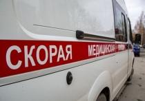 Следственный комитет начал проверку по факту травмирования школьника на уроке физкультуры в Томске