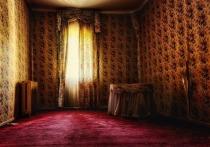 Читинец сдал в аренду чужую комнату в общежитии 69-летней женщине