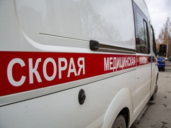 СК начал проверку травмирования школьника на уроке физкультуры в Томске