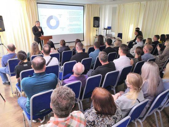 Подрядчик объяснил затягивание срока сдачи квартала в Южно-Сахалинске