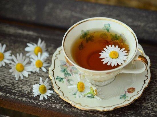 СМИ: Чай в России подорожает на 12%