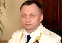Ушедший в отставку прокурор Алтайского края Александр Руднев заработал 4,1 млн рублей за 2020 год.