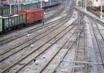 Ночью 18 мая 47-летнего мужчину в Туле насмерть раздавило поездом