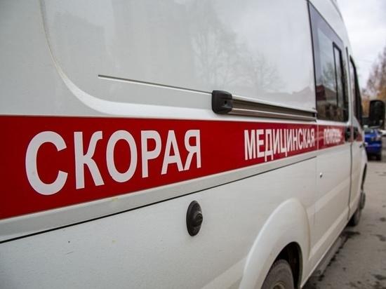 Пострадавший на уроке физкультуры в школе Томска мальчик находится в реанимации