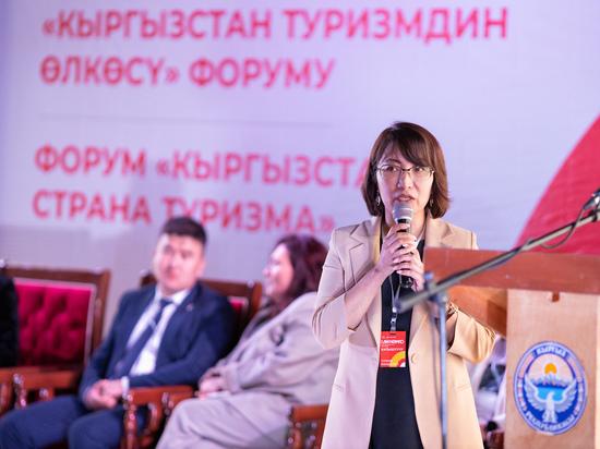 В Кыргызстане займутся продвижением энерго- и ресурсоэффективных технологий