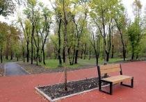 Жить красиво: иркутян просят активнее голосовать за комфортную среду