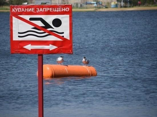 В Белгороде пляжный сезон откроется 1 июня