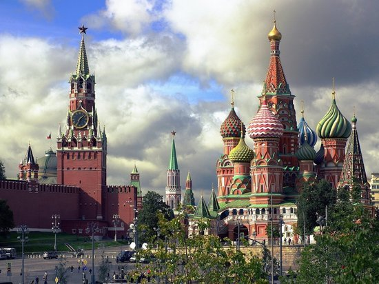 Украинское издание дало «рецепт» развала России через «слабые места»