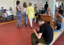С момента жуткой бойни в Казани, где 19-летний Ильназ Галявиев ворвался в школу и расстрелял 9 человек, в том числе семерых детей,  прошла неделя