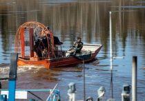 «Лукойл» локализовал утечку нефти в Коми
