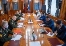 До 2024 в Якутске построят военно-патриотический центр «АВАНГАРД»