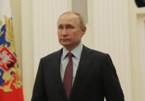 Пресс-секретарь Владимира Путина Дмитрий Песков по просьбе журналистов прокомментировал шансы на попадание российской сборной в финал чемпионата Европы по футболу, который состоится в Лондоне в начале июля