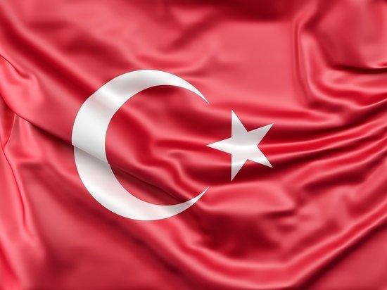 В Алтайском крае придумали, как ускорить экспорт в Турцию в два раза