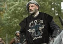 В апреле начались съемки сериала «Дом драконов», который станет приквелом «Игры престолов»