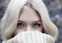 Аномальное похолодание ожидается в Красноярске с 19 мая
