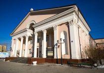 Актеры театра в Якутске ушли на карантин из-за коронавируса