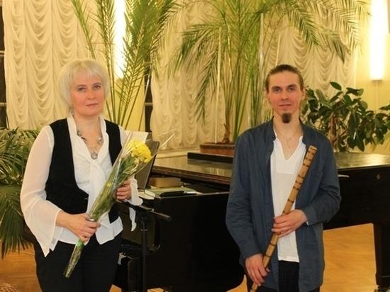 В Кирове вспомнят песни  Булата Окуджавы и Александра Дольского