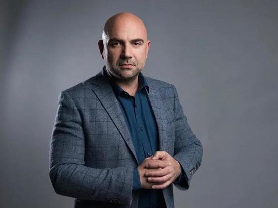 Журналист Баженов предложил проводить «Ночь музеев» в Москве четыре раза в год