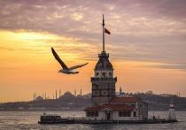 До 1 июня российские власти должны принять решение по поводу возобновления полетов в Турцию или продлить ограничения