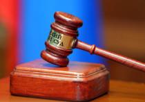 Возмещать потерпевшим все расходы на адвокатов до копейки из казны постановил Конституционный суд