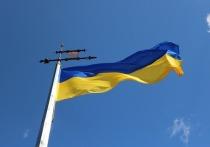 Главы МИД Украины, Грузии и Молдавии подписали меморандум, в котором они заявили, что у их стран нет альтернативы европейской интеграции, а у Евросоюза нет другого выхода, кроме как однажды принять их в своих состав