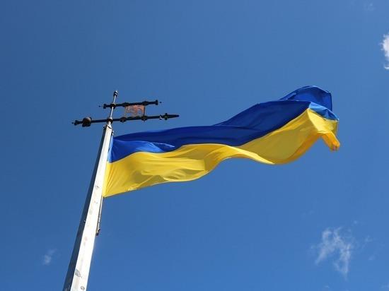 Киев решил заручиться помощью Молдавии и Грузии