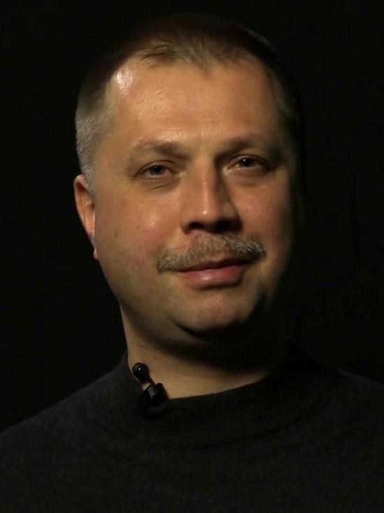 На Донбассе заявили о важном шаге в интеграции ДНР в Россию