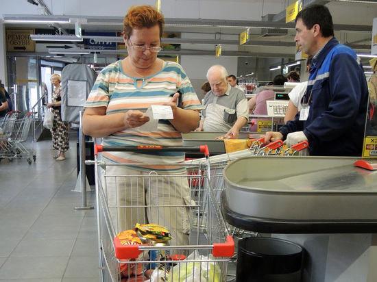 Все чаще россияне становятся жертвами разного вида мошенничества в супермаркетах, изобретательность «охочих до денег» работников торговли  становится все изощреннее