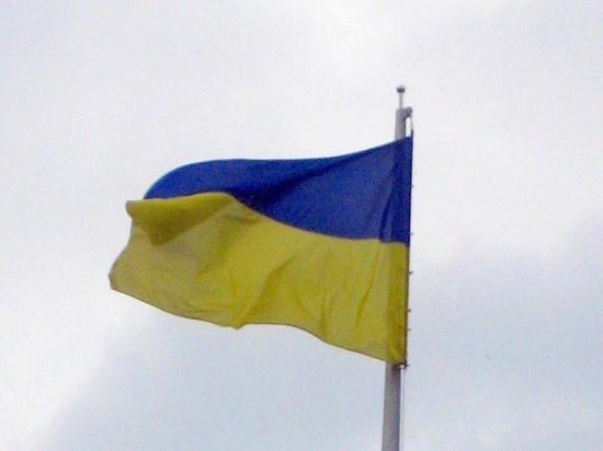 """Азаров заподозрил США в попытках превратить Украину в """"плацдарм агрессии против России"""""""