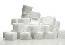 Минсельхоз неофициально порекомендовал производителям сахара не повышать отгрузочные цены на сахар до сентября