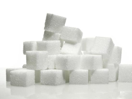 Производителей попросили заморозить цены до осени