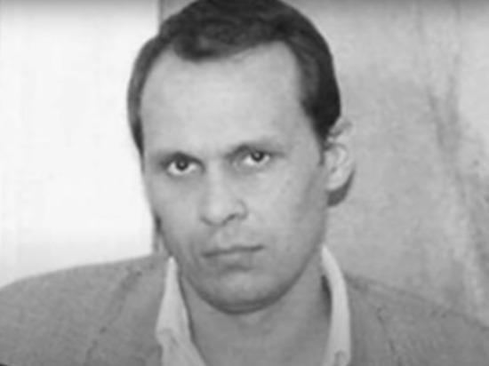 Криминального лидера обвиняют в занятии положения в преступной иерархии