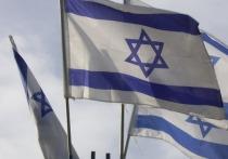 Израиль поделился с США секретной информацией о ХАМАС