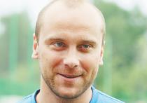 «Спартаку» нужен новый тренер, «Краснодару» и «Сочи» — игроки, а судьям — больше самостоятельности