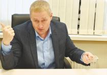 Госдума голосами единороссов приняла в первом чтении законопроект, который запрещает участвовать в парламентских выборах «причастным к деятельности экстремистских или террористических организаций»