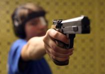 Реально ли воплотить в жизнь законопроект об ужесточении правил оборота оружия и медицинского освидетельствования, который накануне внесли в Госдуму? Некоторые эксперты считают, что многое еще не учтено