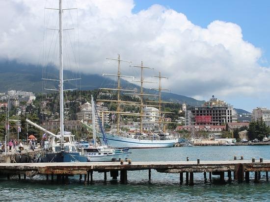 Цены на хорошие отели в Крыму и Краснодарском крае продолжают стремительно расти на фоне неопределенности с открытием Турции и Египта