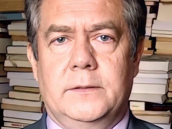Обвинение потребовало шесть лет колонии для Николая Платошкина