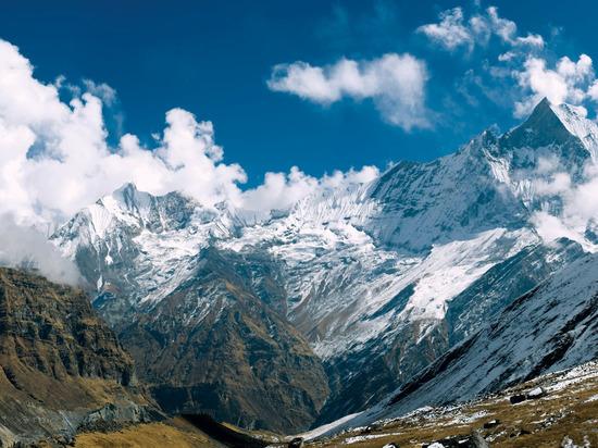 Пока Сахалин спал: S7 потеряла надежду на Турцию, а из Катманду вывезли туристов