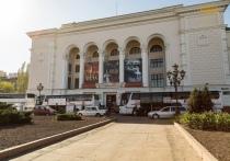 В День защиты детей в Донецке пройдет премьера мюзикла